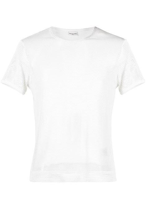 DRIES VAN NOTEN | T-Shirts | HADAL2616001