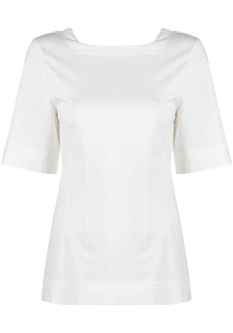 t-shirt manica corta DRIES VAN NOTEN | T-shirt | HARO2603008