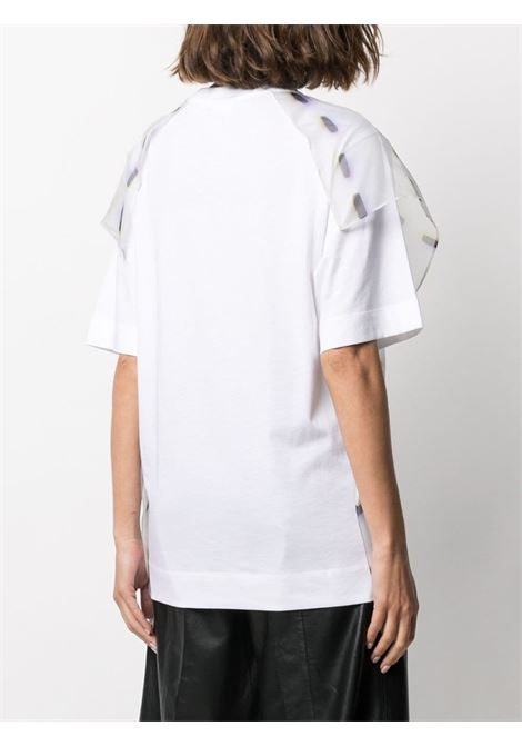 DRIES VAN NOTEN | Jersey | HASON2620001