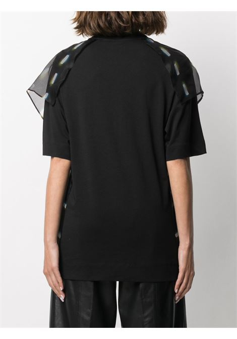 DRIES VAN NOTEN | Jersey | HASON2620900