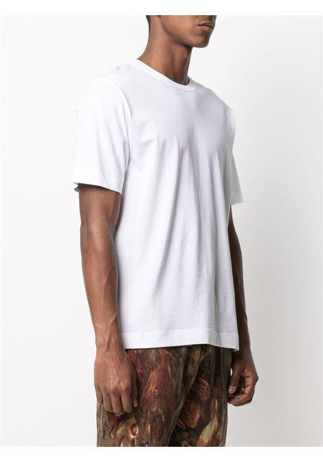 DRIES VAN NOTEN | T-Shirts | HEEB2600001