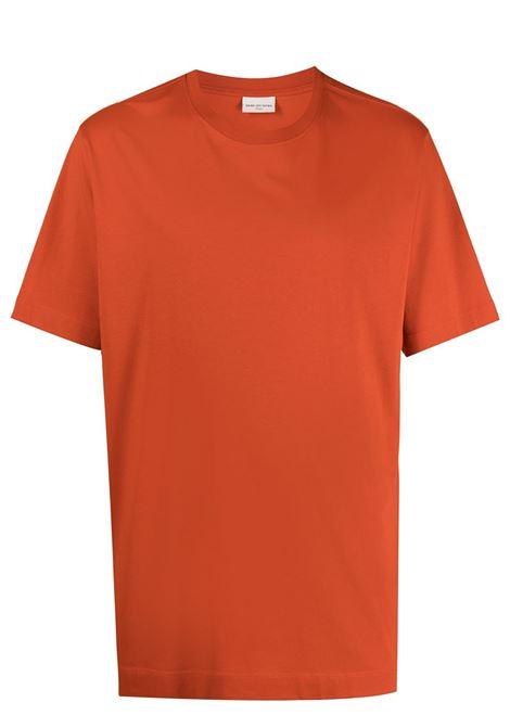 DRIES VAN NOTEN | T-Shirts | HEEB2600351