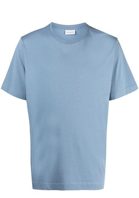 DRIES VAN NOTEN | T-Shirts | HEEB2600514