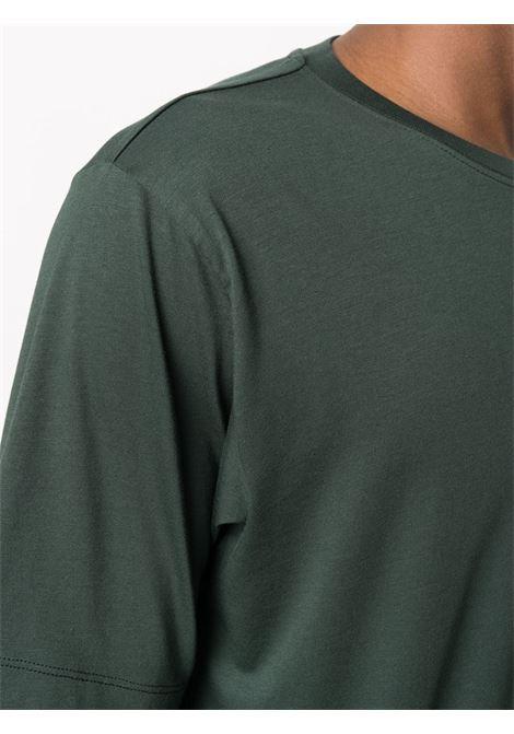 T-shirt mezza manica DRIES VAN NOTEN | T-shirt | HEEB2600605