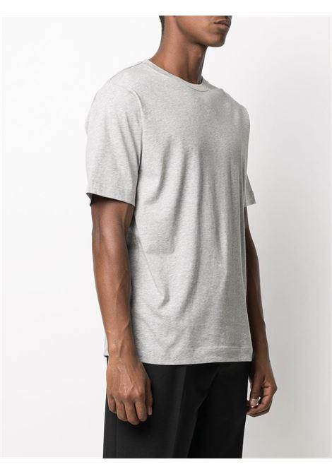 DRIES VAN NOTEN | T-Shirts | HEEB2600813
