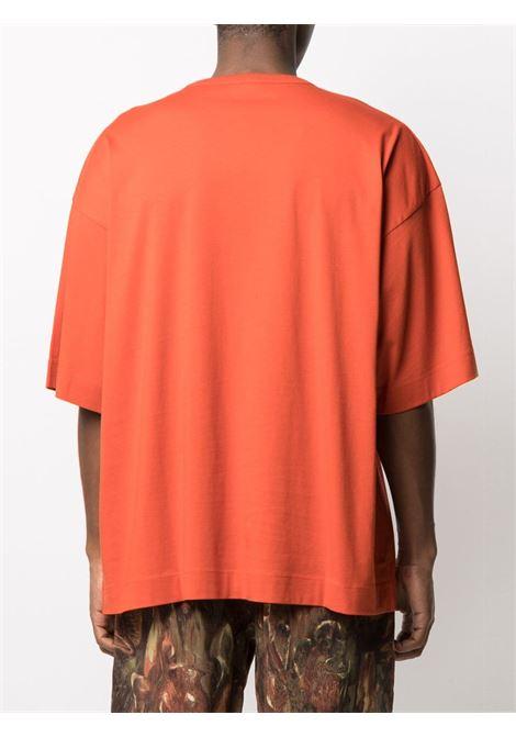DRIES VAN NOTEN | T-Shirts | HEKY2600351