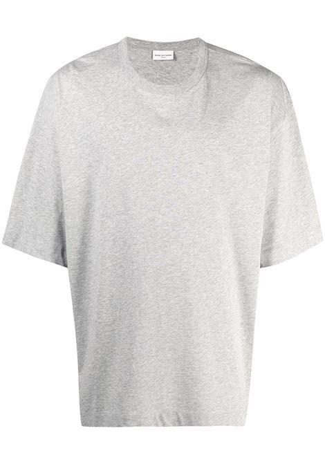 DRIES VAN NOTEN | T-Shirts | HEKY2600813