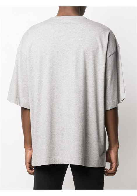 T-shirt girocollo DRIES VAN NOTEN | T-shirt | HEKY2600813