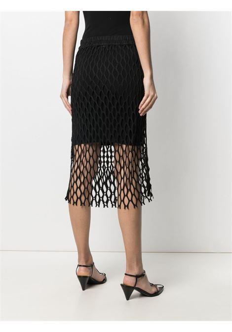 DRIES VAN NOTEN | Skirt | HELIDO2632900
