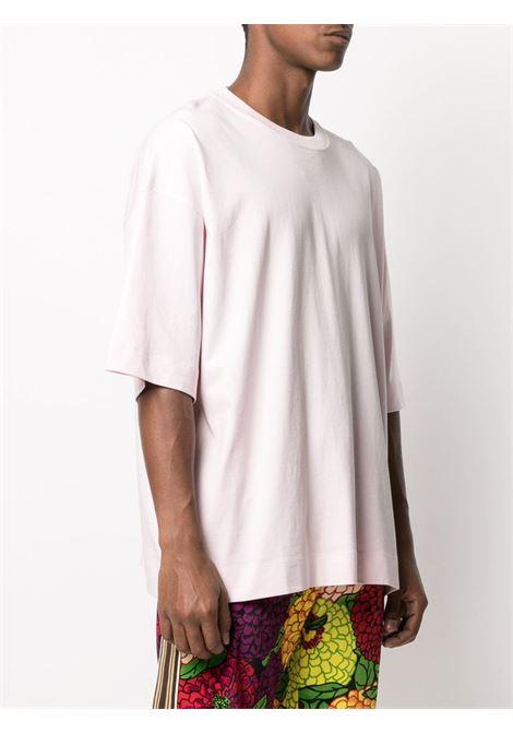 DRIES VAN NOTEN | T-Shirts | HEN2603315