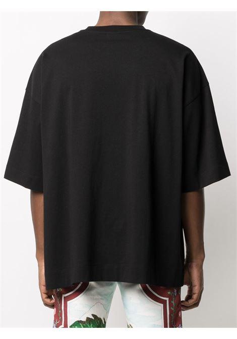 DRIES VAN NOTEN | T-Shirts | HEN2603900