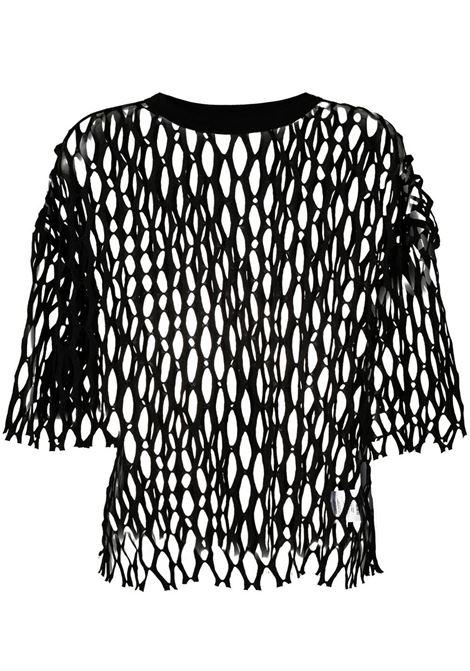 DRIES VAN NOTEN | T-Shirts | HENAND2632900