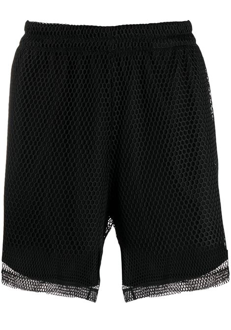 DRIES VAN NOTEN | Shorts | HENARDBIS2604900