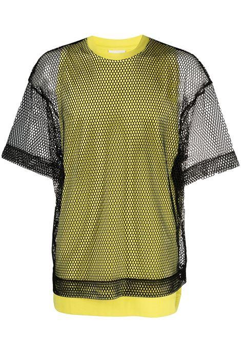 DRIES VAN NOTEN | T-Shirts | HENBIS2604201