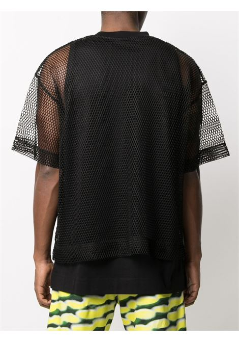 DRIES VAN NOTEN | T-Shirts | HENBIS2604900