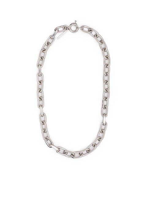 DRIES VAN NOTEN | Necklace | NECKLACE211-001Q.050M952