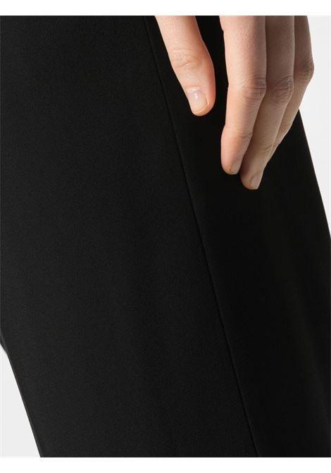 DRIES VAN NOTEN | Pantalone | PALMIRA2177900