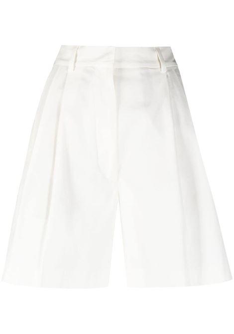DRIES VAN NOTEN | Shorts | PATRICE2109008