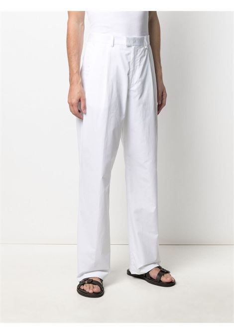 DRIES VAN NOTEN | Pants | PAX2228001
