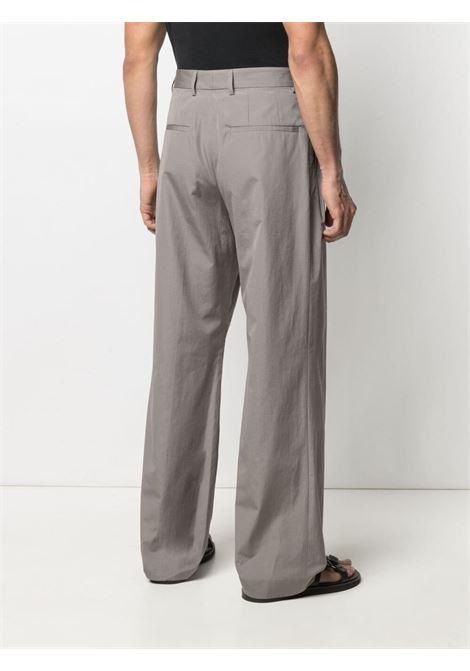 pantalone con pences DRIES VAN NOTEN | Pantalone | PAX2228802