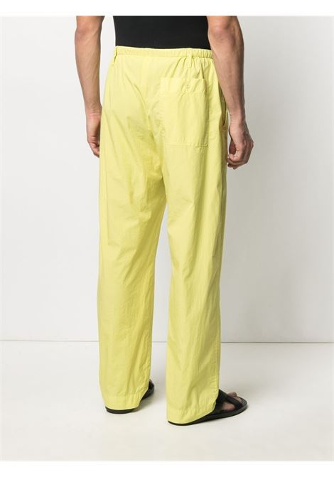 DRIES VAN NOTEN | Pants | PENNY2279201