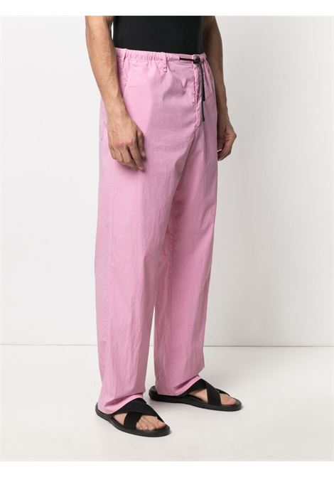 DRIES VAN NOTEN | Pants | PENNY2279305