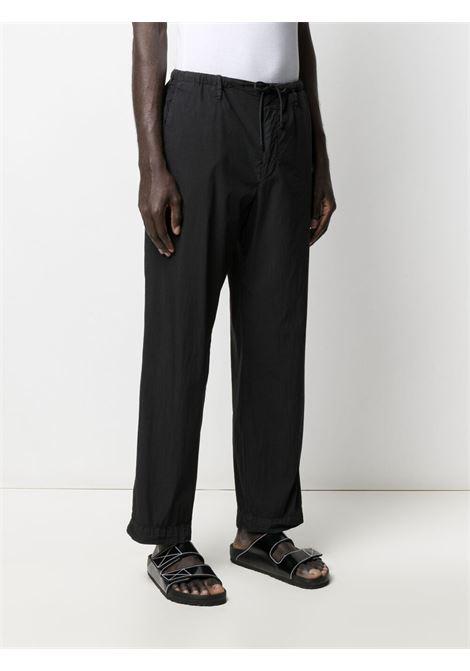 Pantalone con vita elasticizzata con coulisse DRIES VAN NOTEN | Pantalone | PENNY2279900