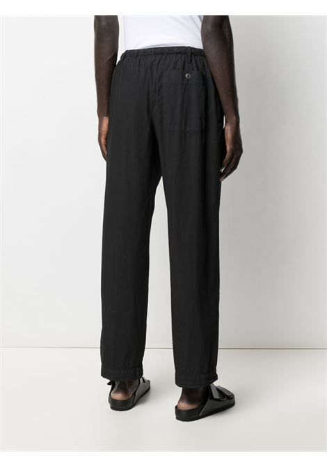 DRIES VAN NOTEN | Pants | PENNY2279900