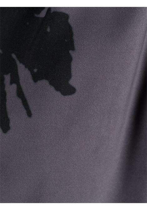 DRIES VAN NOTEN | Bathing suit | PHIBBS2237802