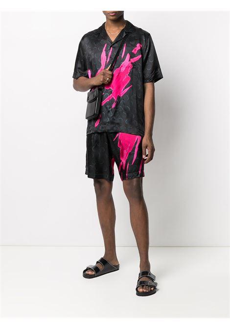 DRIES VAN NOTEN | Shorts | PIPERI2074304