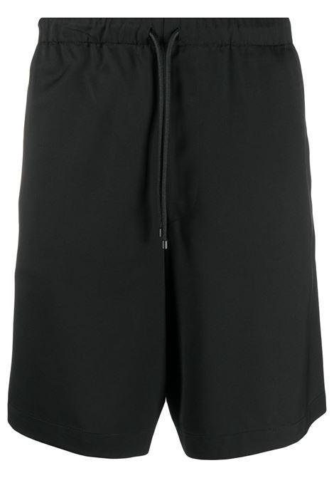 DRIES VAN NOTEN | Shorts | PIPERI2119900