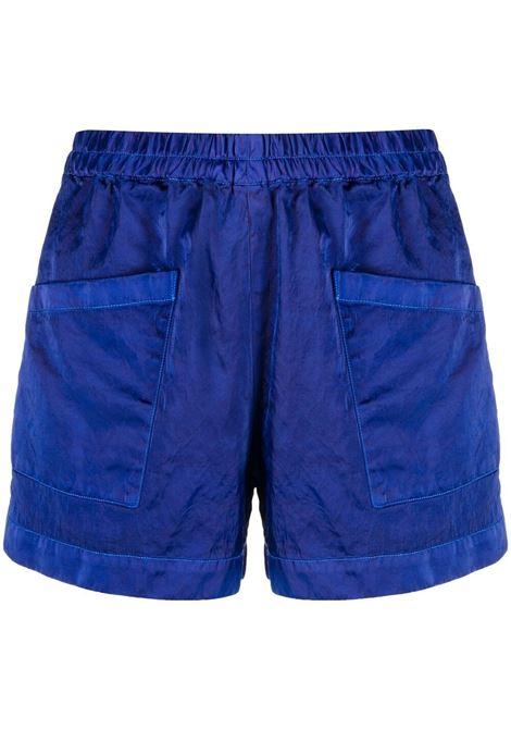 DRIES VAN NOTEN | Shorts | POMAR2171504