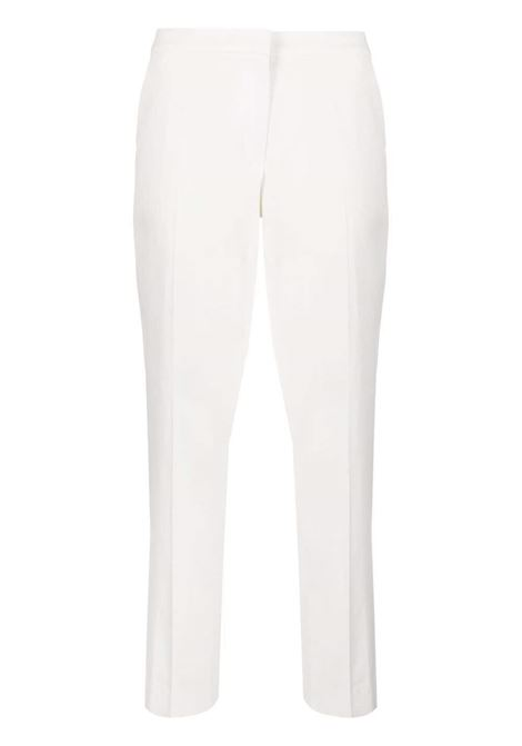 DRIES VAN NOTEN | Pants | POUMAS2109008