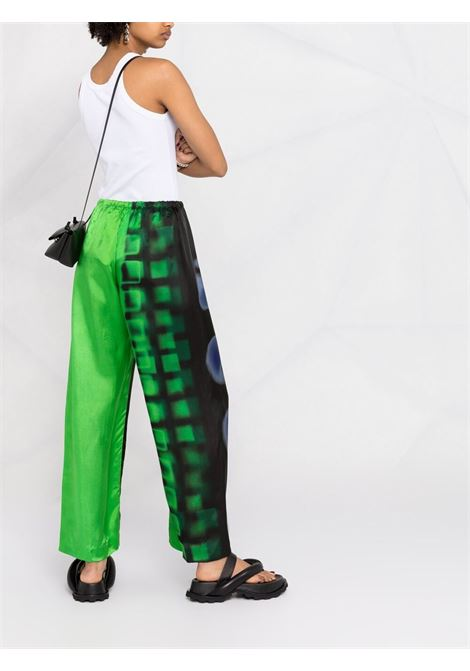DRIES VAN NOTEN | Pants | PUVISBIS2068604