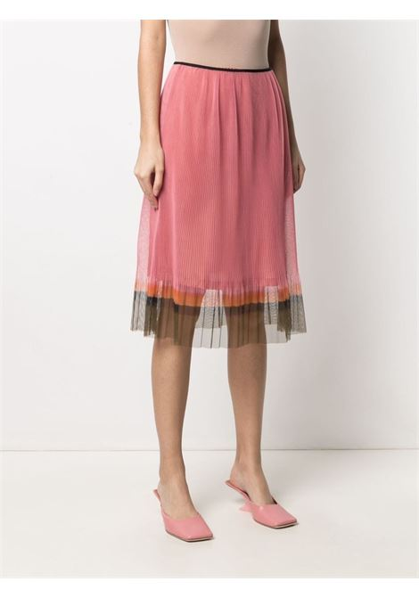DRIES VAN NOTEN | Skirt | SAREE2233305