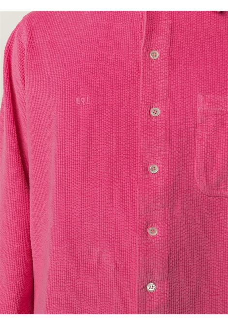 ERL | Shirt | ERL02B0032