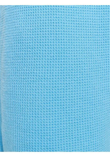 Shorts con vita elasticizzata ERL | Shorts | ERL02P0231