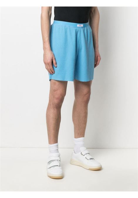 ERL | Shorts | ERL02P0231