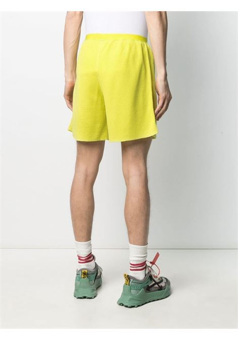 ERL | Shorts | ERL02P0232