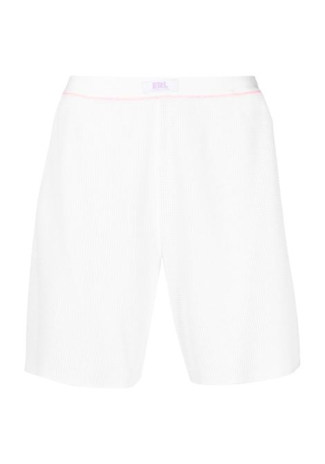 ERL | Shorts | ERL02P0233