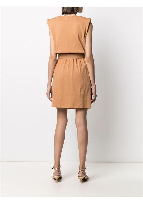FEDERICA TOSI | Dress | FTE21AB004.0JE00810006