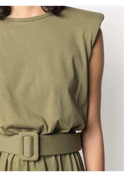 FEDERICA TOSI | Dress | FTE21AB004.0JE00810007
