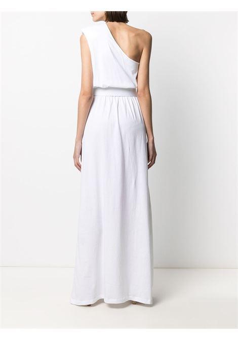 FEDERICA TOSI | Dress | FTE21AB097.0JE00810001