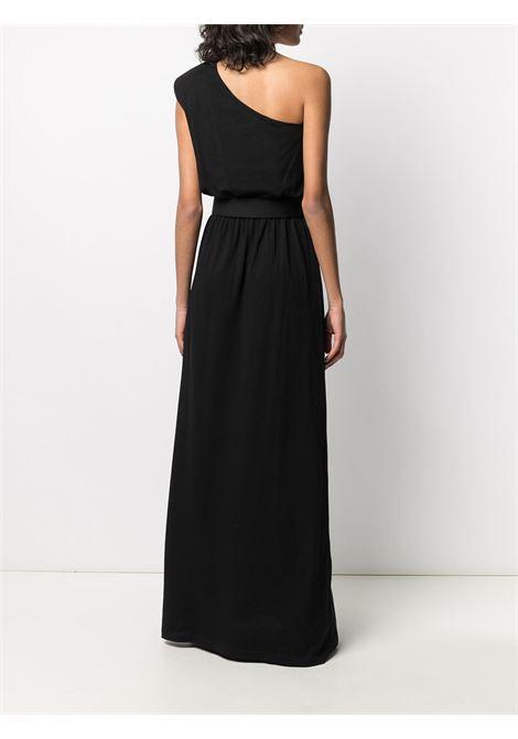 FEDERICA TOSI | Dress | FTE21AB097.0JE00810002