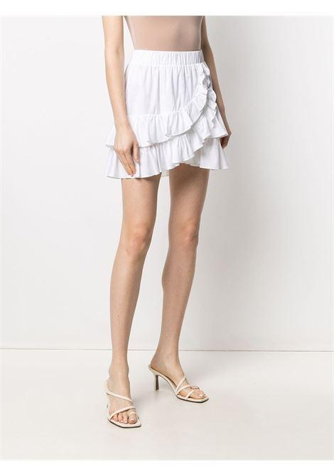 FEDERICA TOSI | Skirt | FTE21GO082.0PP00380001