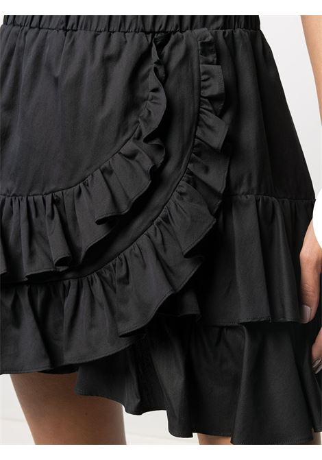 FEDERICA TOSI | Skirt | FTE21GO082.0PP00380002
