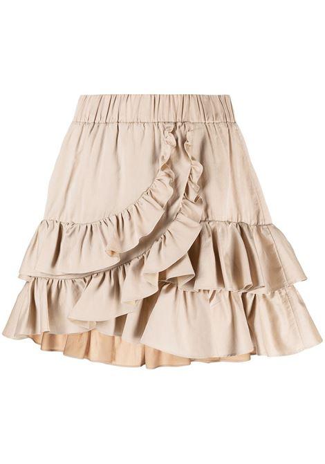 FEDERICA TOSI | Skirt | FTE21GO082.0PP00380006
