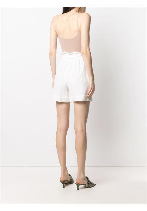 FEDERICA TOSI | Shorts | FTE21SH054.0SE00130001