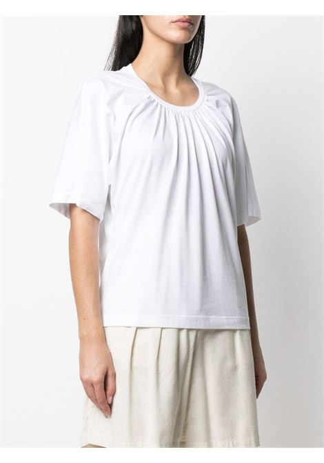 FEDERICA TOSI | T-Shirts | FTE21TS030.0JE00810001
