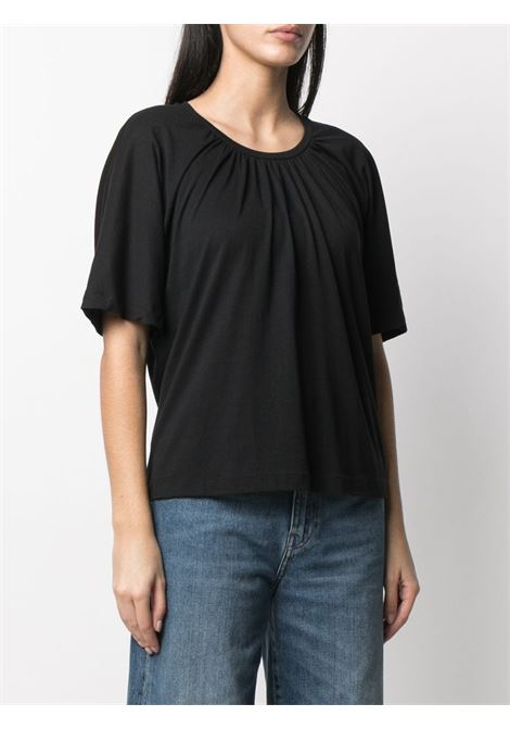 FEDERICA TOSI | T-Shirts | FTE21TS030.0JE00810002